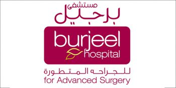 Burjeel Specialty Hospital – Sharjah