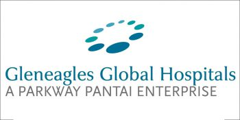 Gleneagles Global Hospitals