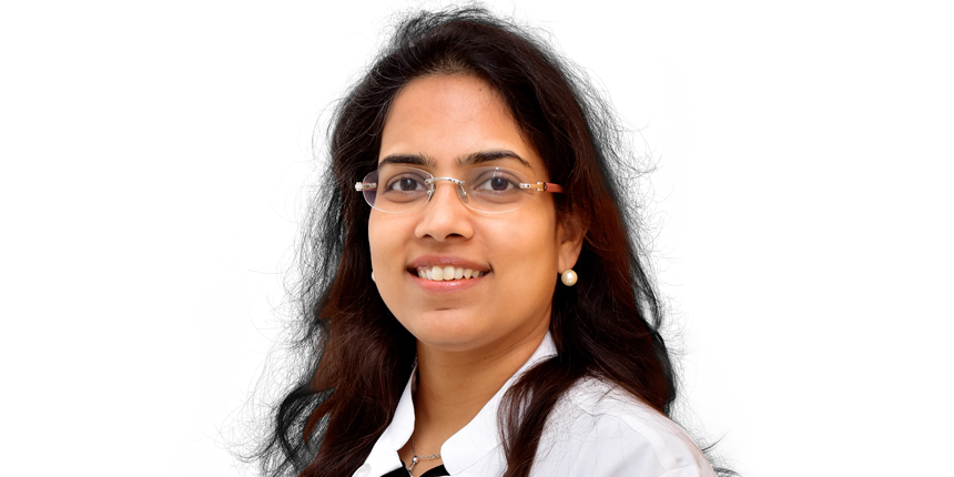 Picture of Dr. Ritu Khare