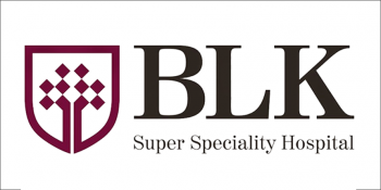 BLK Speciality Hospital