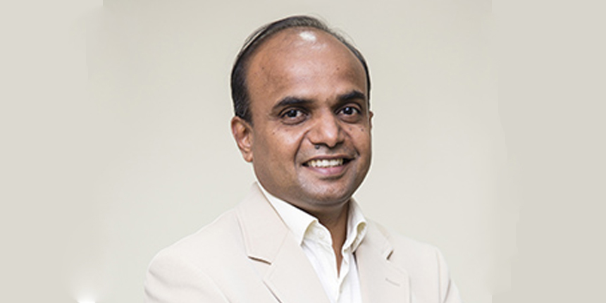 Picture of Dr. Santosh Kumar Hakkalamani