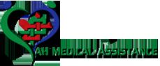 AH Medical Assistance