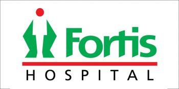 Fortis, Bangalore