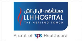 LLH Hospital Abu Dhabi