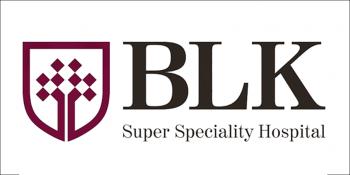 BLK Speciality Hospital