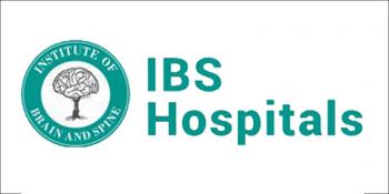 IBS Hospital