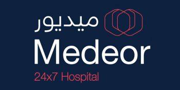 Medeor Hospital Dubai