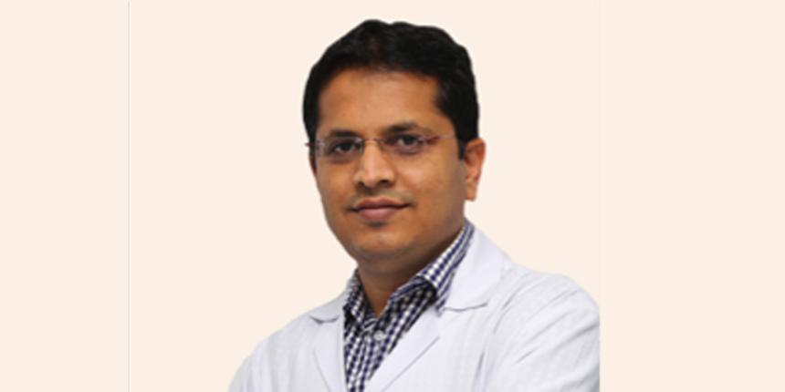 Picture of Dr. Ravindra Gurav