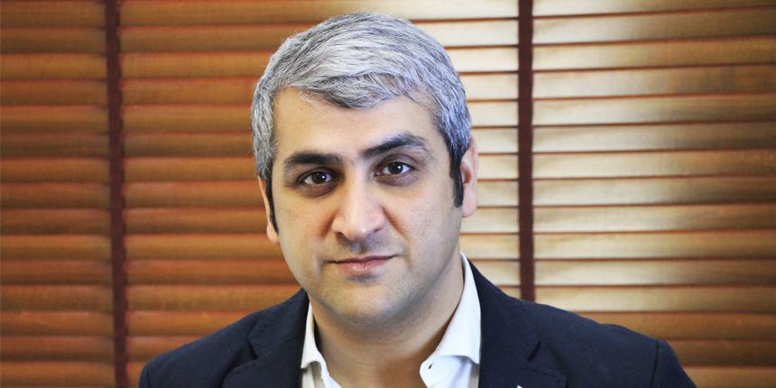 Picture of Dr. Sachin Kandhari
