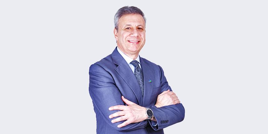 Picture of Dr. Fekry El Deeb