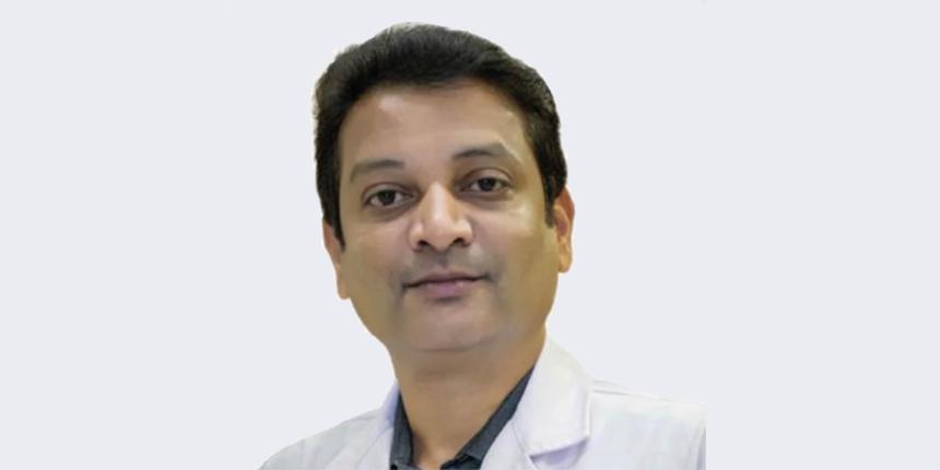 Picture of Dr. Prakash Malamma