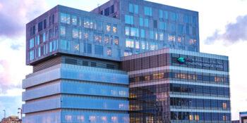 Clemenceau Medical Center, Dubai